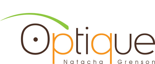Optique  Natacha Grenson
